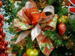 Страви на Різдво