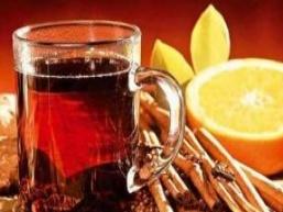 Боцманський чай