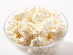 Як зробити сир