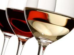 Домашнє вино з варення