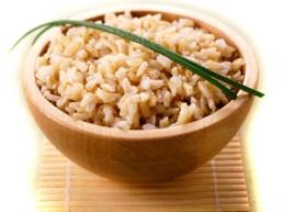 Як готувати рис в пароварці: керівництво для початківців
