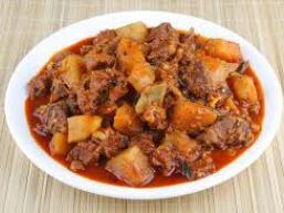 Як зробити соус для салату цезар