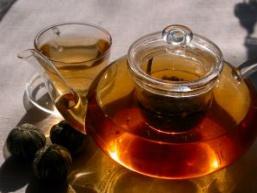 Як приготувати напій з імбиру