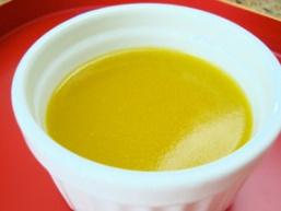 Лимонний соус