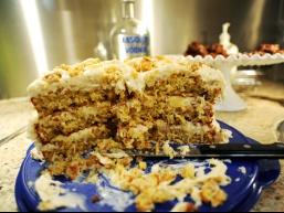 Кращі рецепти італійської кухні: м'який вершковий торт