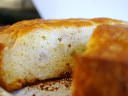 Рецепт німецького пирога
