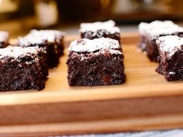 Рецепти десертів: Шоколадні Брауні