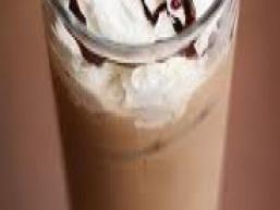 Кава «Мокко»