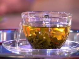 """Чай """"Улун"""""""