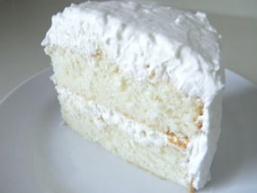 Торт сметанний в мультиварці